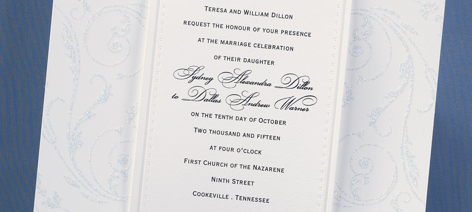 wedding invitations rochester ny is awesome invitation layout exclusive invitation lines